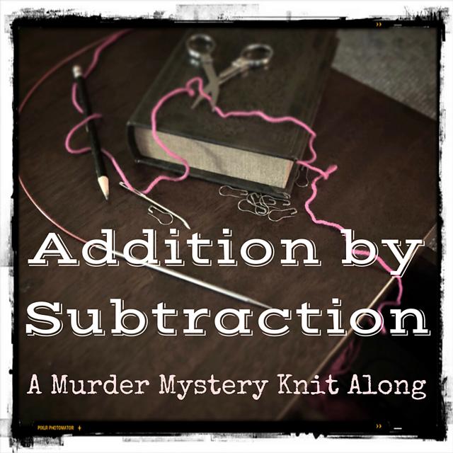 Murder Mystery MKAL!