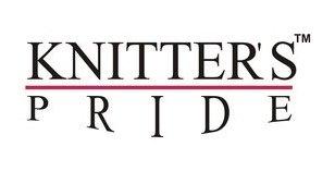 Knitter's Pride Logo